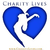 Charity_Lives